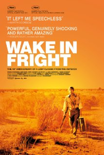 Watch Movie Wake in Fright