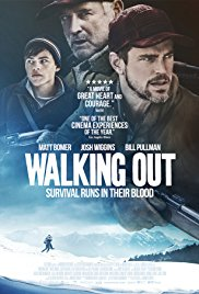 Watch Movie Walking Out