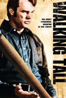 Watch Movie Walking Tall