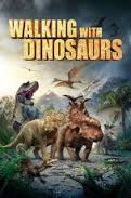 Watch Movie Walking With Dinosaurs