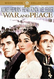 Watch Movie War and Peace