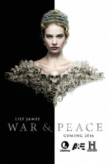 Watch Movie War and Peace - Season 1