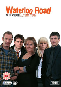 Watch Movie Waterloo Road - Season 3