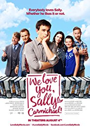 Watch Movie We Love You, Sally Carmichael!