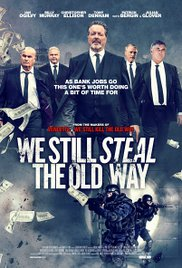 Watch Movie We Still Steal the Old Way