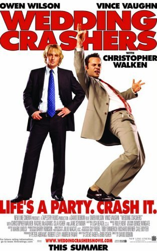 Watch Movie Wedding Crashers