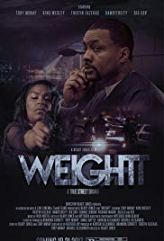 Watch Movie Weight