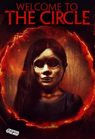 Watch Movie Welcome to the Circle
