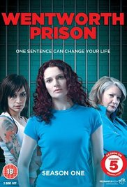 Watch Movie Wentworth - Season 5