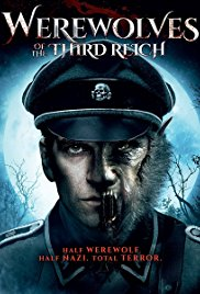 Watch Movie Werewolves of the Third Reich