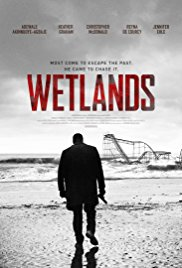 Watch Movie Wetlands