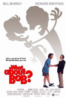 Watch Movie What About Bob