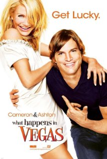 Watch What Happens In Vegas (2008) Full Movie Free on ...What Happens In Vegas Gomovies
