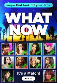 Watch Movie What Now