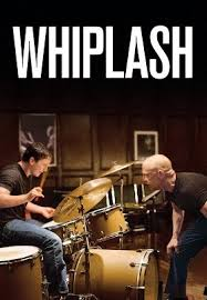 Watch Movie Whiplash