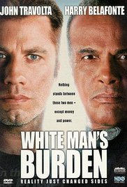 Watch Movie White Man's Burden