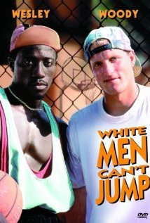 Watch Movie White Men Cant Jump