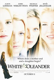 Watch Movie White Oleander