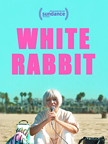 Watch Movie White Rabbit (2018)