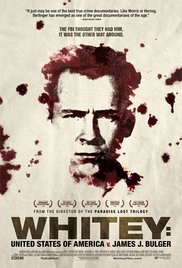 Watch Movie Whitey: United States of America v. James J. Bulger