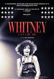 Watch Movie Whitney: Can I Be Me