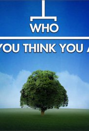 Watch Movie Who Do You Think You Are? (UK) - Season 15