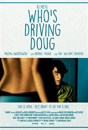 Watch Movie Whos Driving Doug
