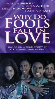 Watch Movie Why do Fools Fall in Love