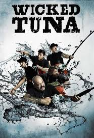 Watch Movie Wicked Tuna - Season 7