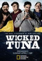 Wicked Tuna - Season 9