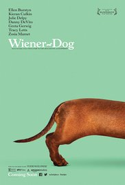 Watch Movie Wiener-Dog