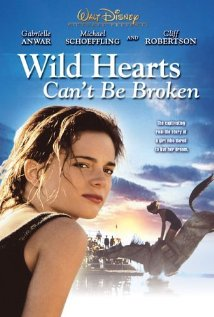 Watch Movie Wild Hearts Cant Be Broken