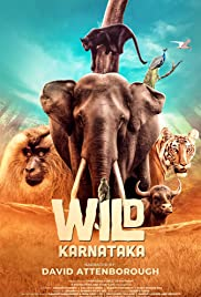 Watch Movie Wild Karnataka