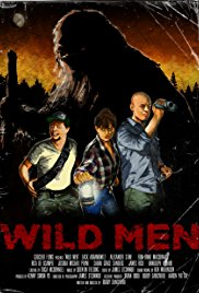 Watch Movie Wild Men