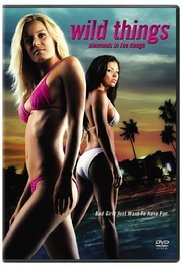 Watch Movie Wild Things: Diamonds in the Rough