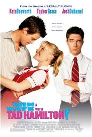 Watch Movie Win A Date With Tad Hamilton!