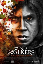 Watch Movie Wind Walkers