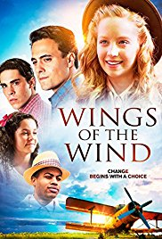 Watch Movie Wings of the Wind