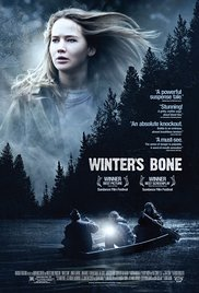 Watch Movie Winter's Bone