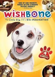 Wishbone - Season 2