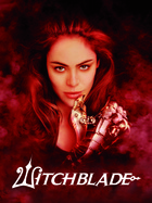 Watch Movie Witchblade (Live Action) - Season 1
