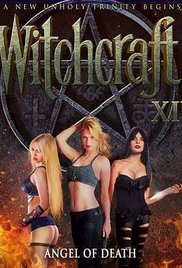 Watch Movie Witchcraft 14: Angel of Death
