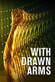 Watch Movie With Drawn Arms
