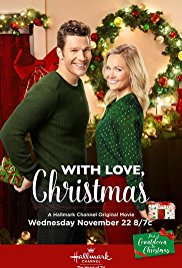 Watch Movie With Love, Christmas