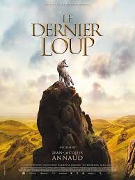 Watch Movie Wolf Totem Aka Le Dernier Loup