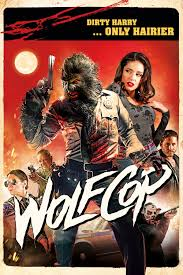 Watch Movie Wolfcop