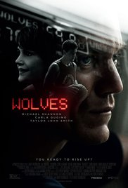 Watch Movie Wolves