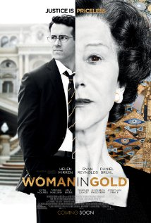 Watch Movie Woman In Gold
