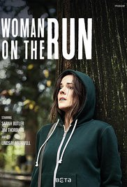 Watch Movie Woman on the Run(2017)