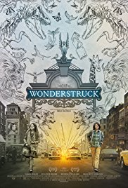Watch Movie Wonderstruck
